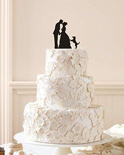 topo-bolo-cachorro-casamento (17)