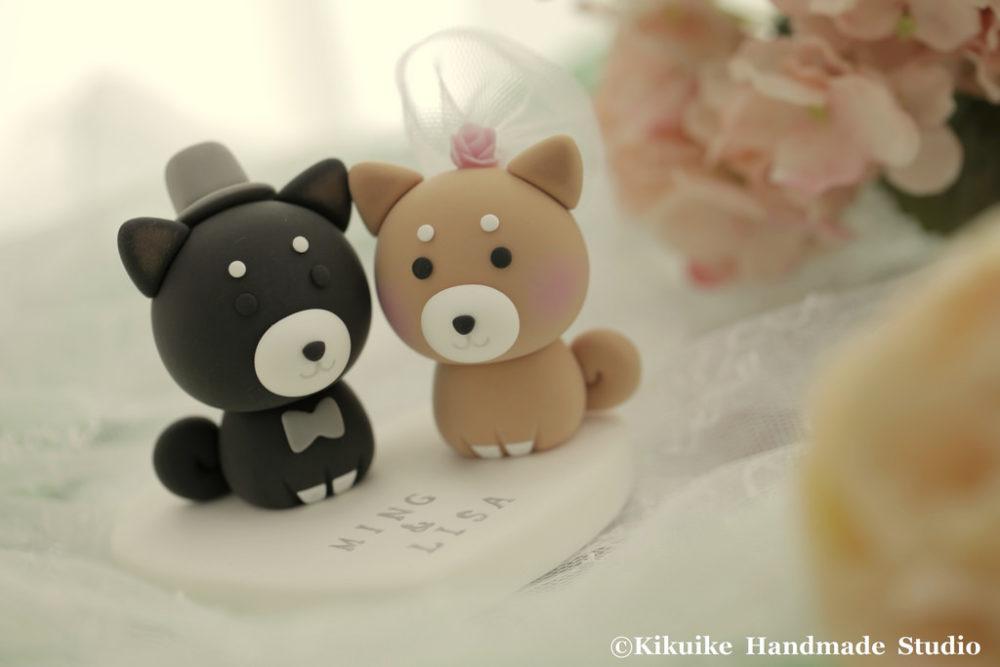 topo-bolo-cachorro-casamento (2)