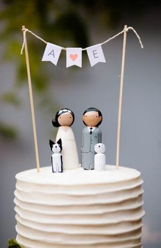 topo-bolo-cachorro-casamento (3)