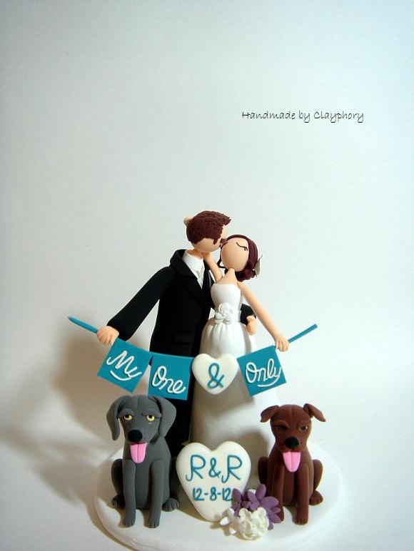 topo-bolo-cachorro-casamento (5)