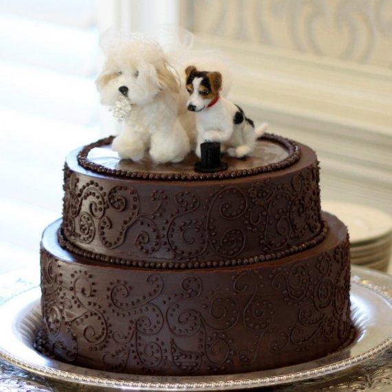 topo-bolo-cachorro-casamento (6)
