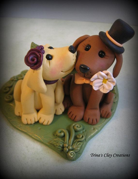 topo-bolo-cachorro-casamento (7)