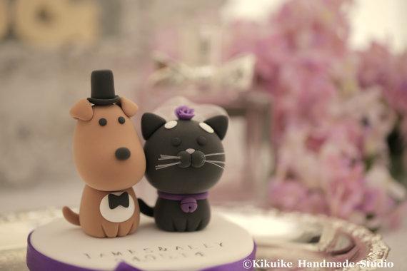 topo-bolo-cachorro-casamento (8)