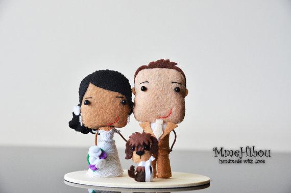 topo-bolo-cachorro-casamento (9)