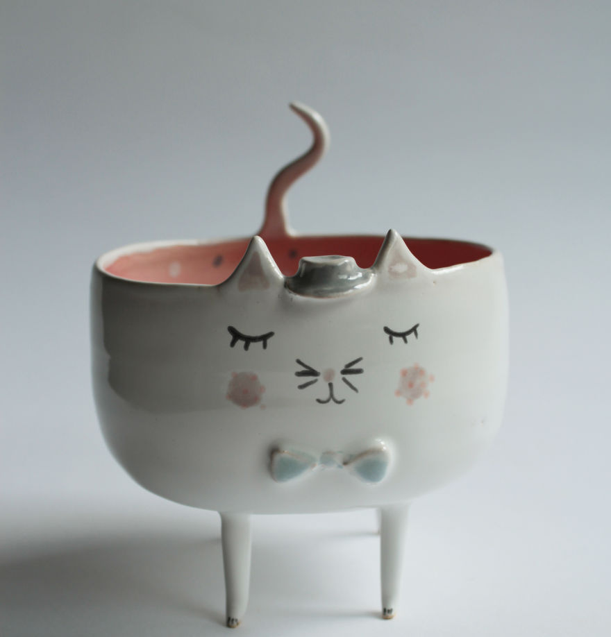 Marta-Turowska-ceramica-01