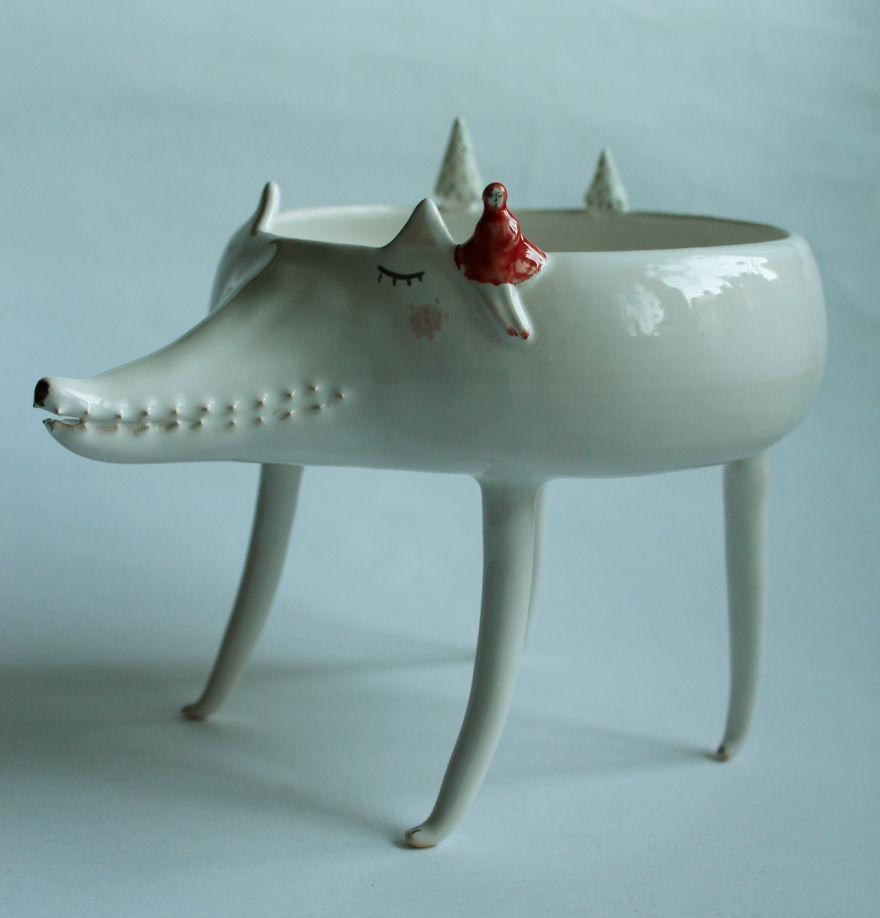 Marta-Turowska-ceramica-02