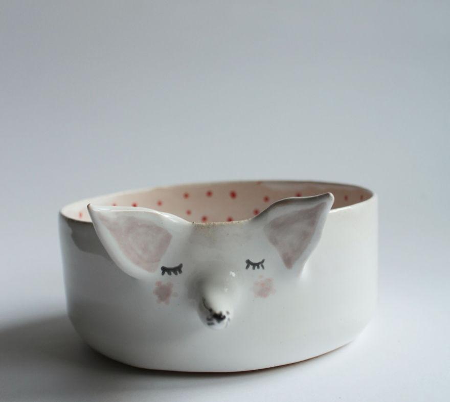 Marta-Turowska-ceramica-04