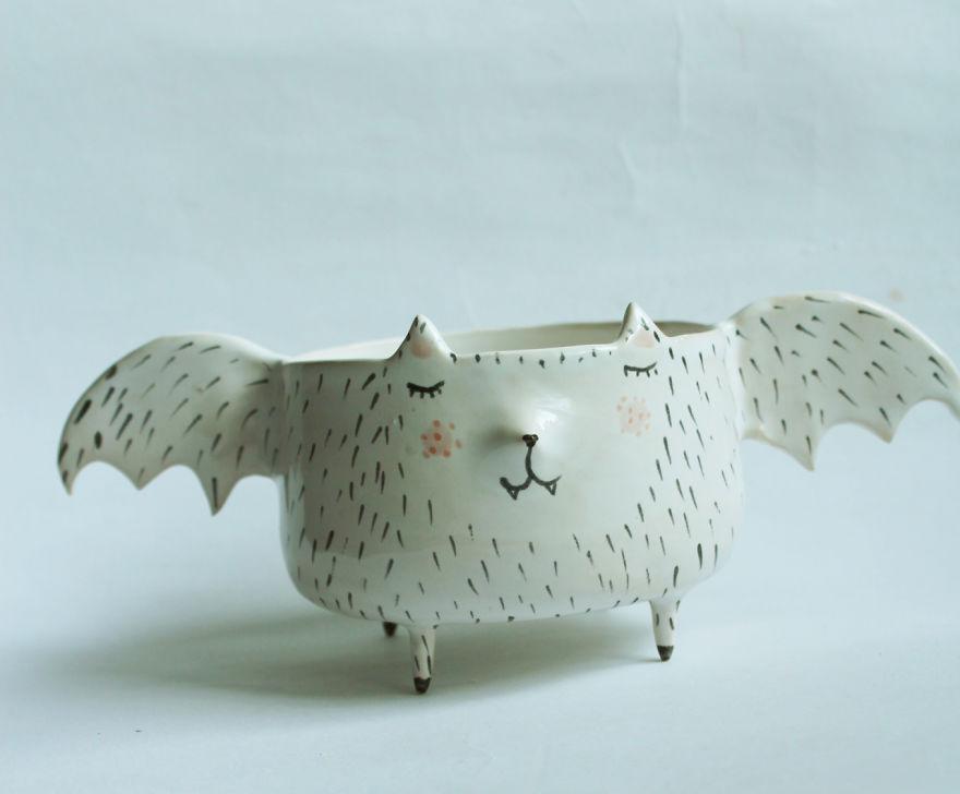 Marta-Turowska-ceramica-05