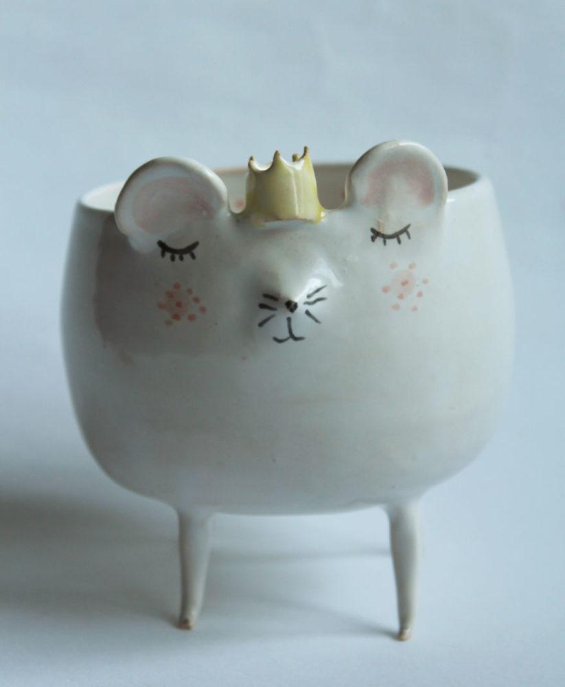 Marta-Turowska-ceramica-06