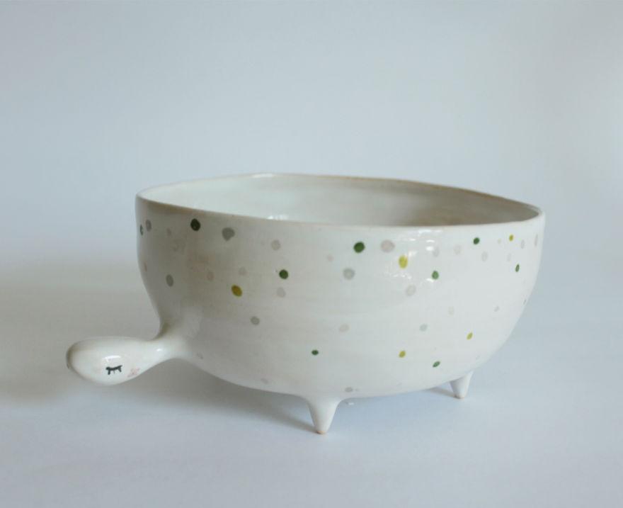 Marta-Turowska-ceramica-07