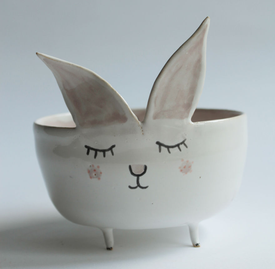 Marta-Turowska-ceramica-08