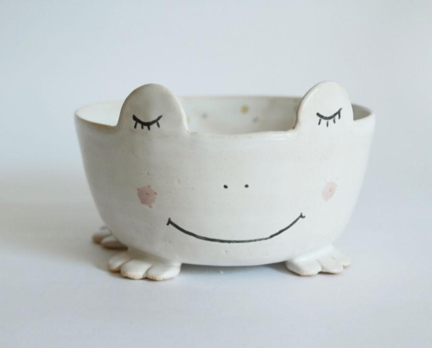 Marta-Turowska-ceramica-09