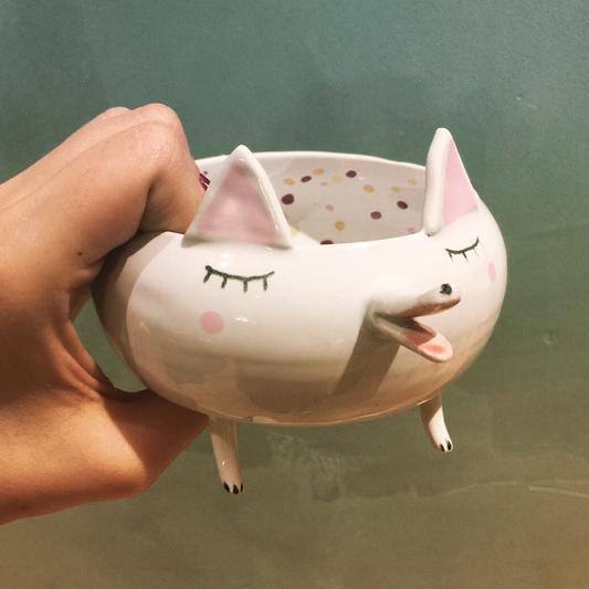Marta-Turowska-ceramica-12