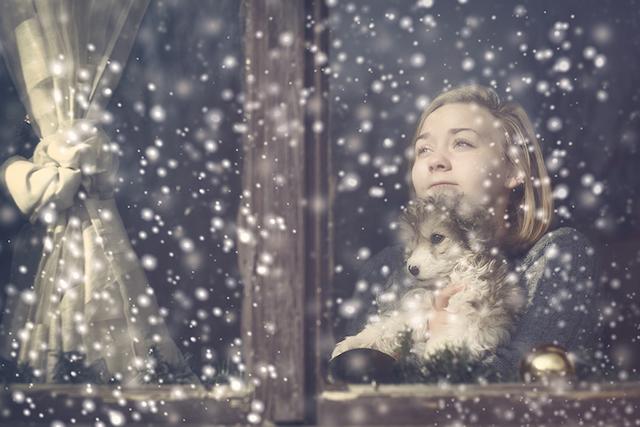 Foto de Svetoslava-Madarova, da Bulgária. (Foto: Reprodução / child photo competition)