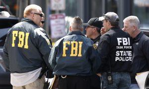 Os crimes de maus tratos a animais serão tratados pelo FBI da mesma forma como homicídios. (Foto: Reprodução / Journal NEO)