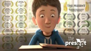 Filme já ganhou mais de 50 prêmios em festivais pelo mundo todo. (Foto: Reprodução / Vimeo)