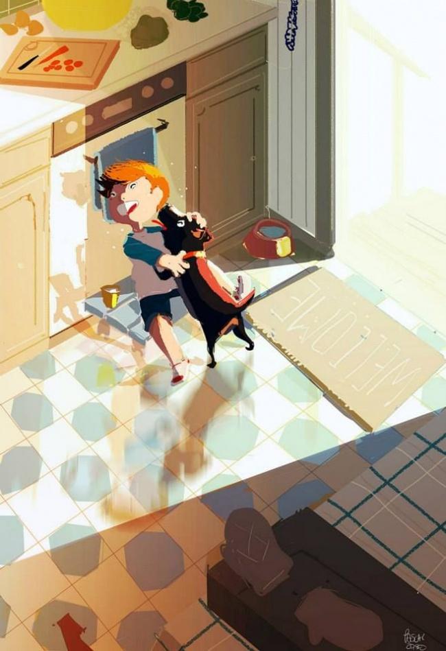 cachorro-amizade-ilustracao-01