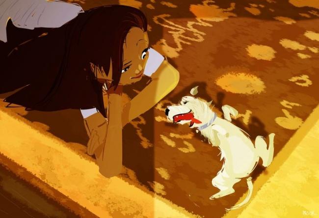 cachorro-amizade-ilustracao-02
