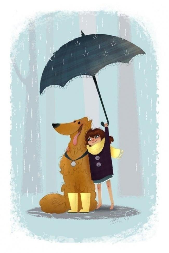 cachorro-amizade-ilustracao-03