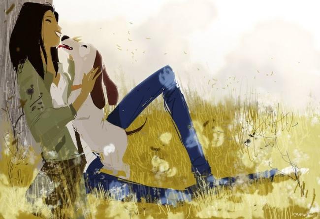 cachorro-amizade-ilustracao-05