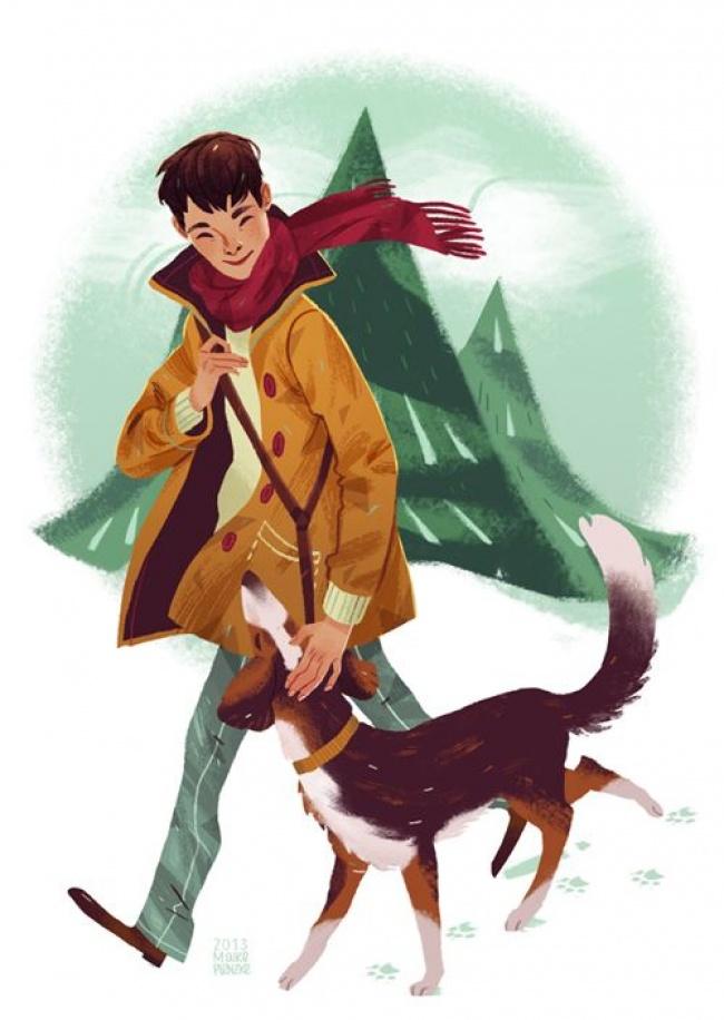 cachorro-amizade-ilustracao-07
