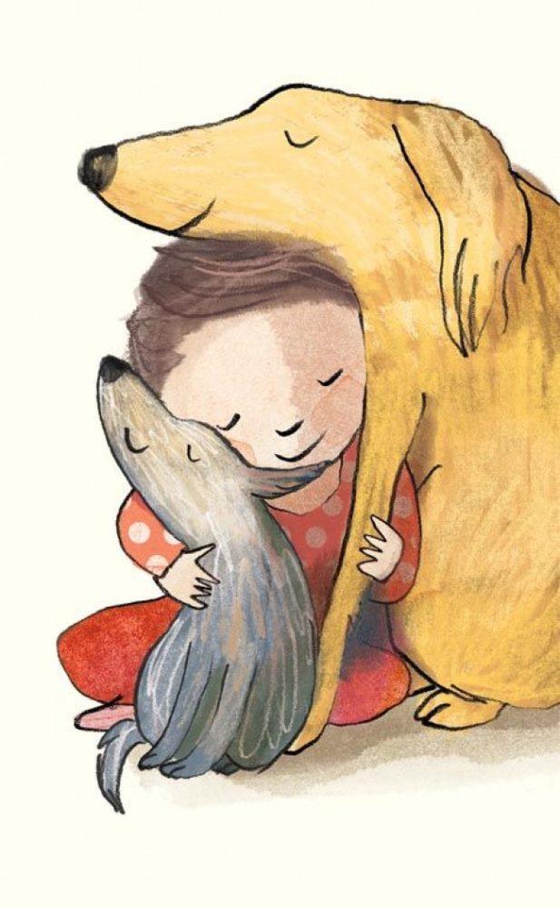 cachorro-amizade-ilustracao-08