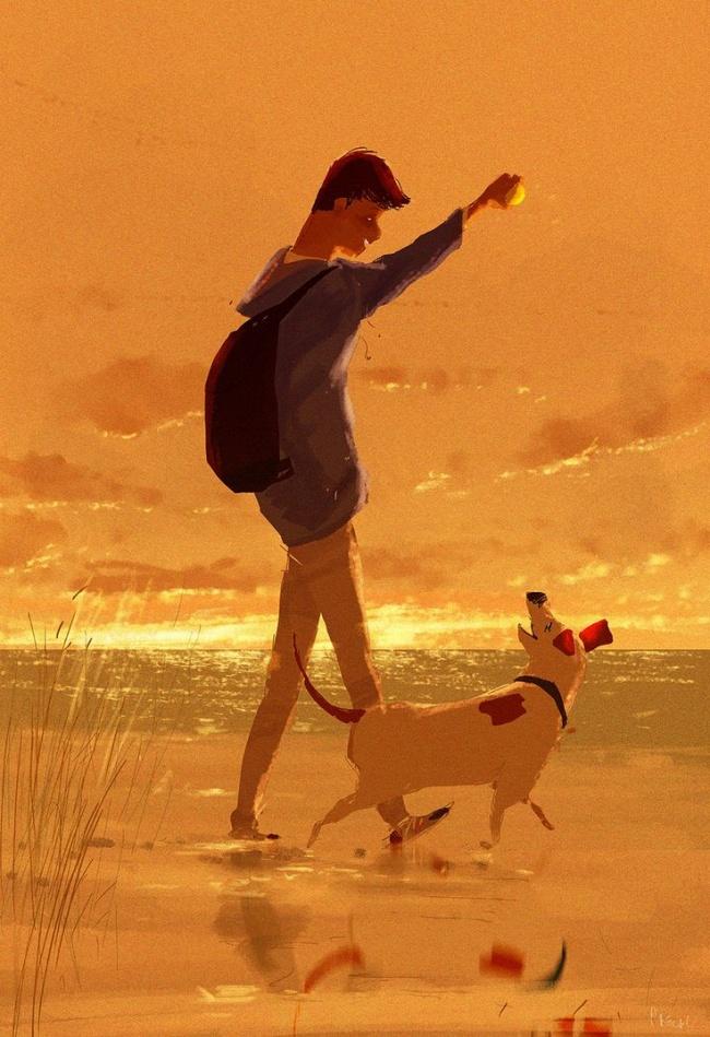 cachorro-amizade-ilustracao-09