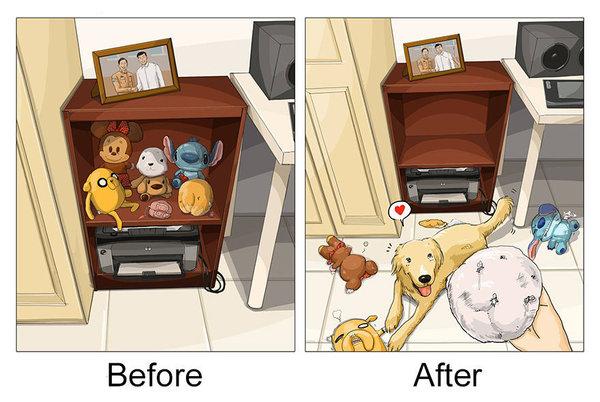 cachorro-antes-depois-quadrinho-03