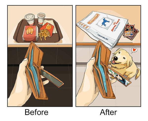 cachorro-antes-depois-quadrinho-04
