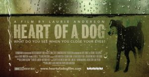 O filme nos faz refletir sobre a perda de um animal e nossa reação diante da morte. (Foto: Reprodução / Nonesuch Journal)