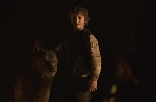 Nomes de pets inspirados por Game of Thrones
