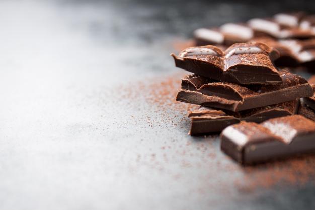 Cachorro comeu chocolate: o que fazer?