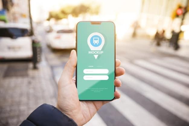 Microchip para cachorro ou rastreador com GPS